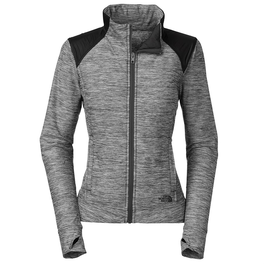 The North Face Pseudio Jacket - Women s  ba4949236