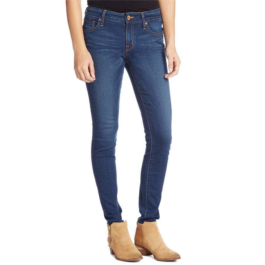 Jacob Davis Uma Skinny Jeans - Women's | evo outlet