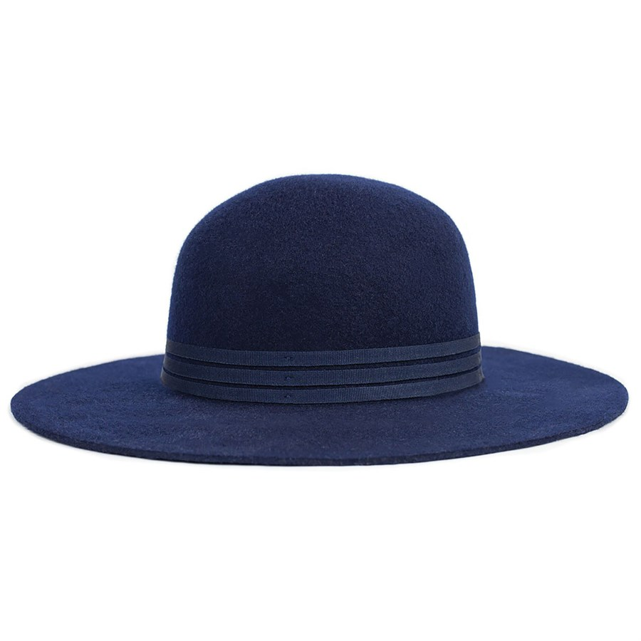 brixton magdalena hat s evo outlet