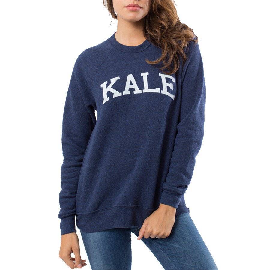 Many women's hoodies and sweatshirts are lightweight and breathable and offer flexible stretch fabric for superior mobility. Wear your personality on your sleeve. Shop women's hoodies in bold and subtle hues and styles that feature fun graphics and brand logos.