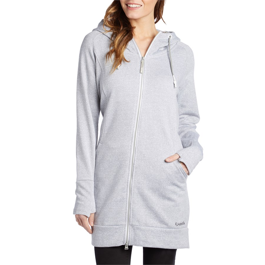 Bench Dreamlike Hoodie Women 39 S Evo Outlet