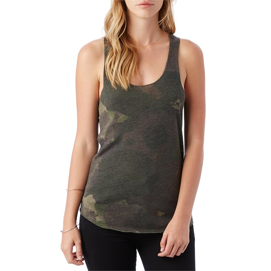 Tank Tops Perfect for sports and outdoor summer events, our tank tops come in a variety of styles and colours. Here you'll find a collection of custom vests from big brands simply add your logo and text and pick your quantity.