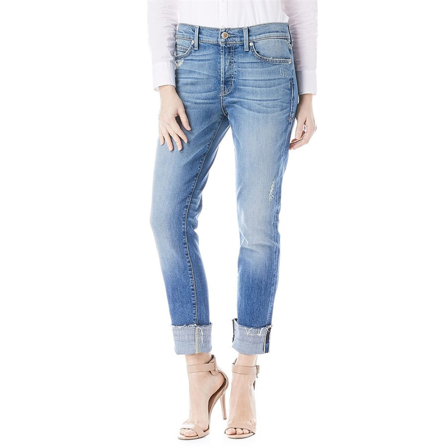Find great deals on eBay for women's straight leg jeans. Shop with confidence.