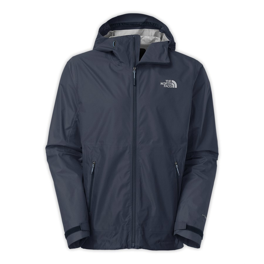 The North Face outlet store is in Lighthouse Place Premium Outlets located on Wabash Street, Michigan City, IN , Indiana The North Face is the leading supplier of technically advanced outdoor apparel, footwear and newlightish.tkon: Wabash Street, Michigan City, IN , Indiana.