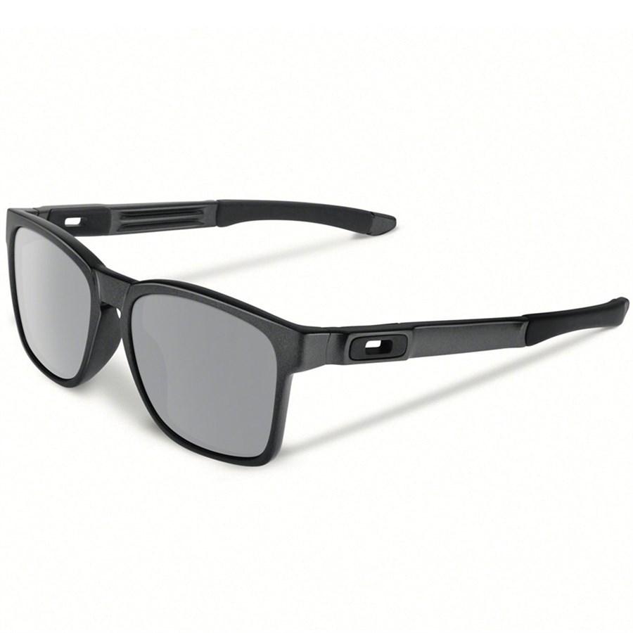 93eecb3f50 Sunglasses Oakley O Frame Nose Guard « Heritage Malta