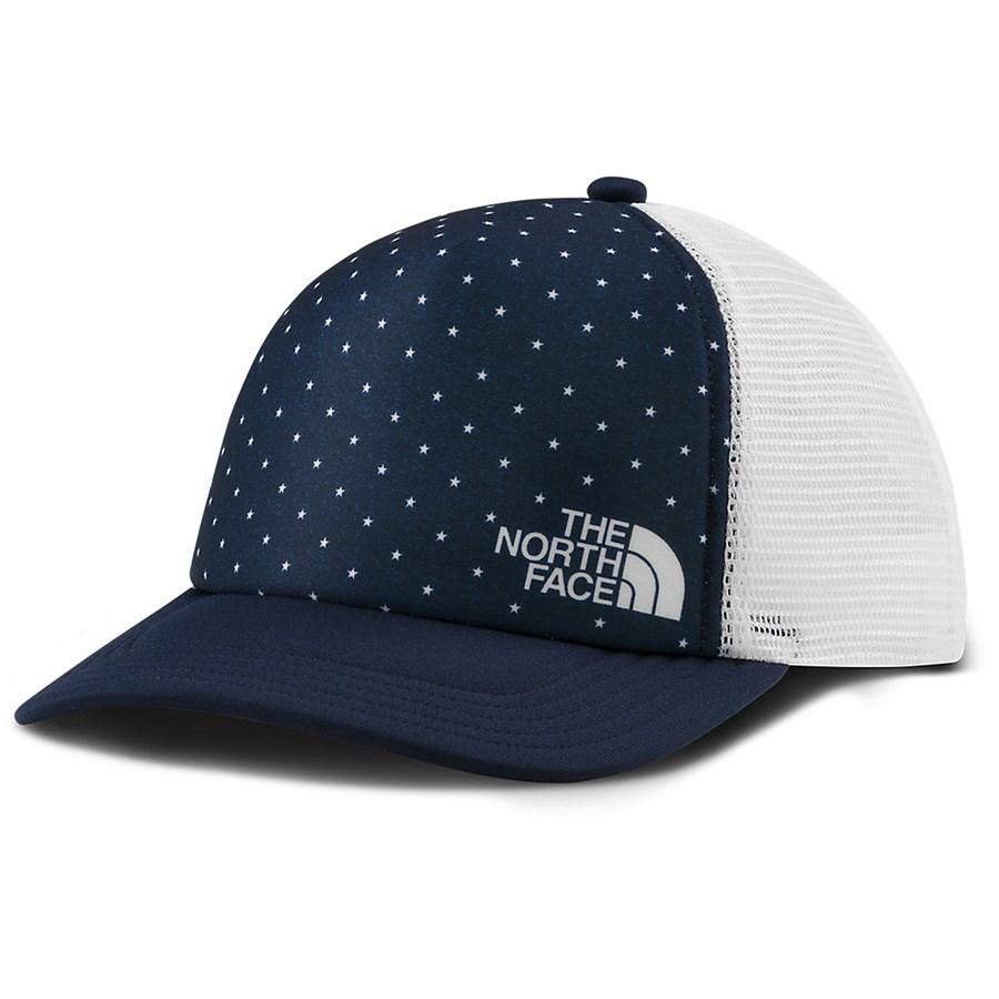 the usa pride trucker hat s evo