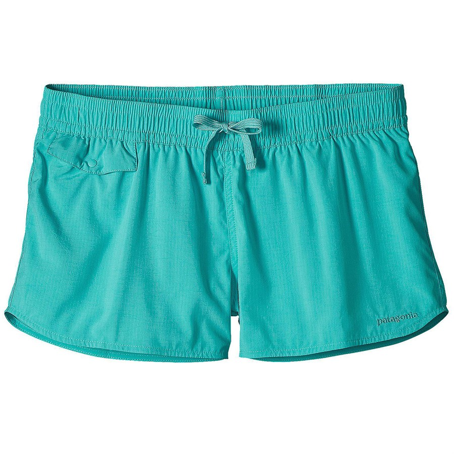 patagonia light and variable board shorts women 39 s evo. Black Bedroom Furniture Sets. Home Design Ideas