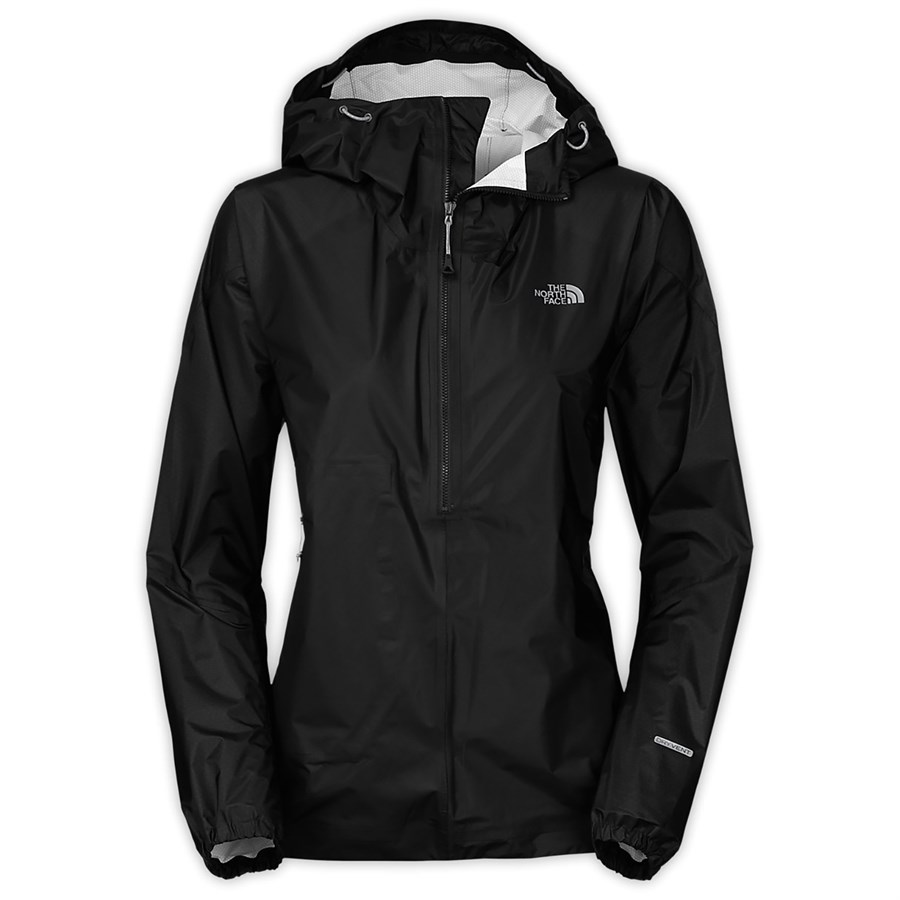 The North Face Men's Resolve 2 Rain Jacket Medium Mid Grey MSRP $90 See more like this. SPONSORED. NEW! Men's The North Face ThermoBall Full Zip Jacket VARIETY Size & Color! SALE! Brand New · The North Face. $ Buy It Now. Free Shipping. 28+ Watching. SPONSORED.
