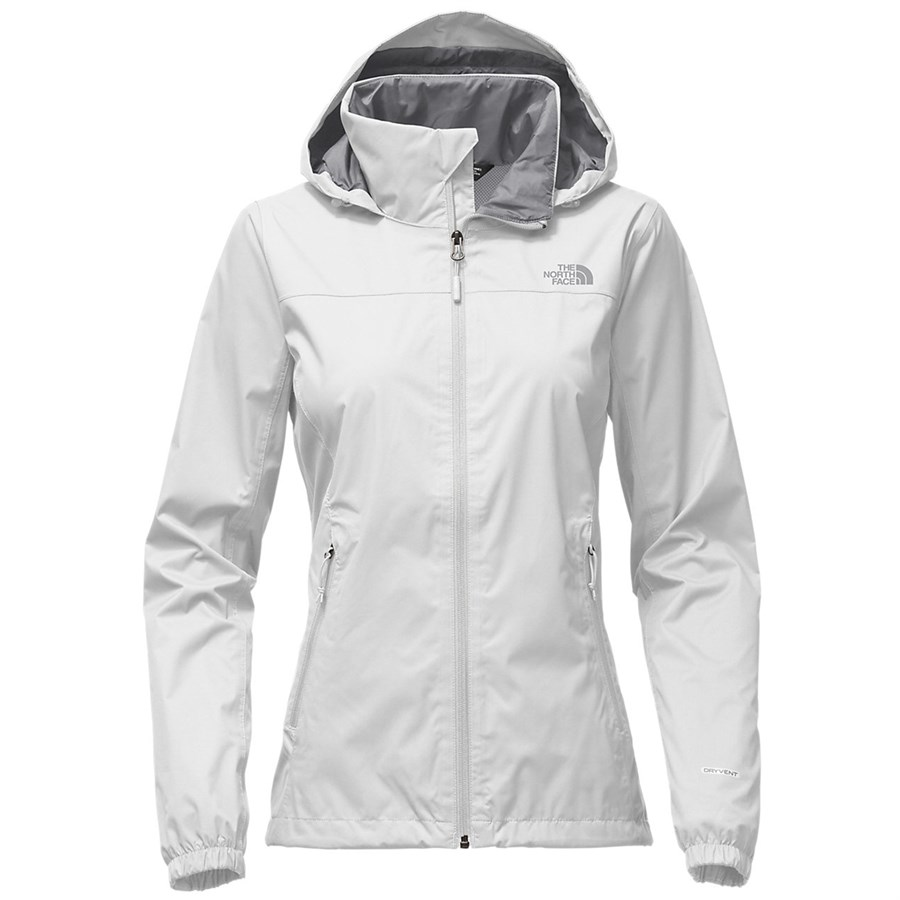 b431e106d1775 The North Face Resolve Plus Jacket - Women s
