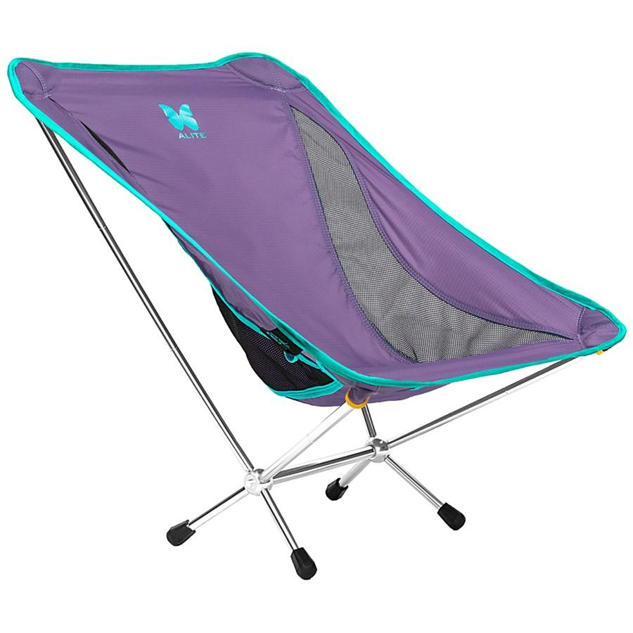 sc 1 st  Evo & Alite Designs Mantis Chair | evo