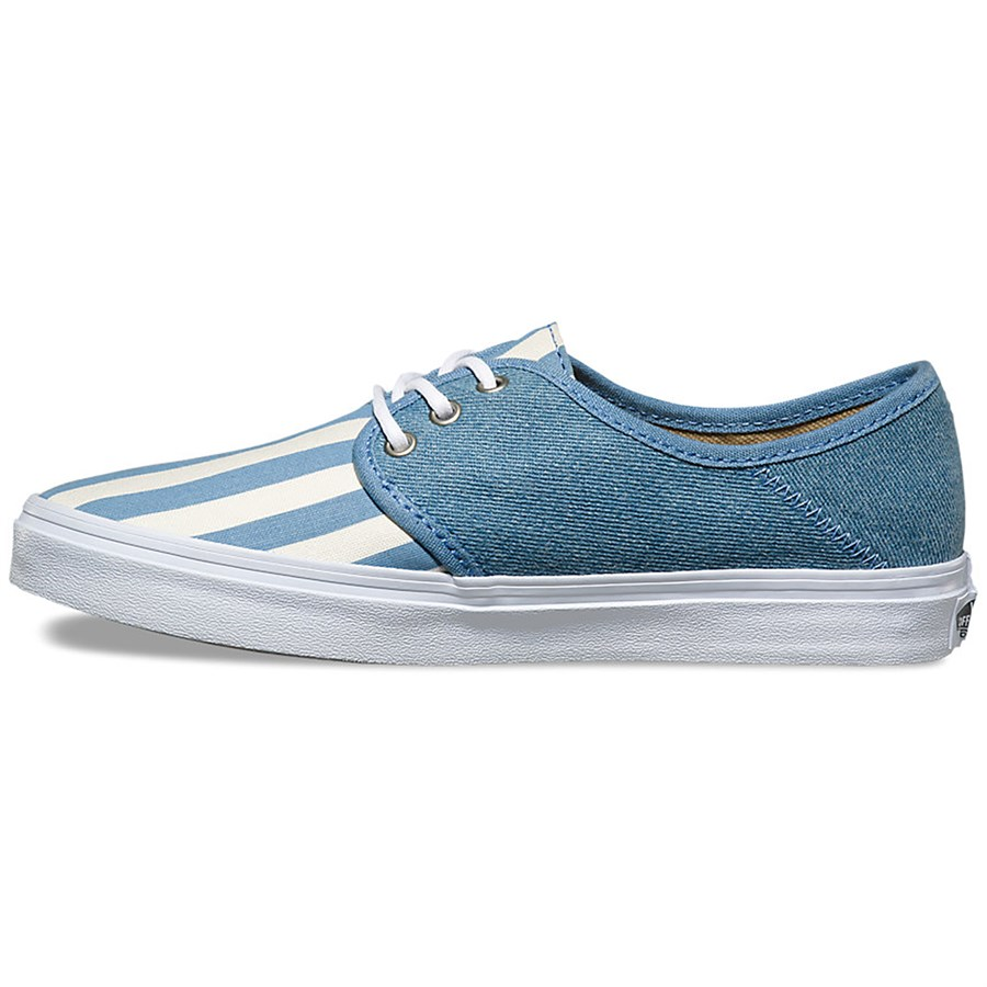 919c460d08edbc Vans Tazie SF Shoes - Women s