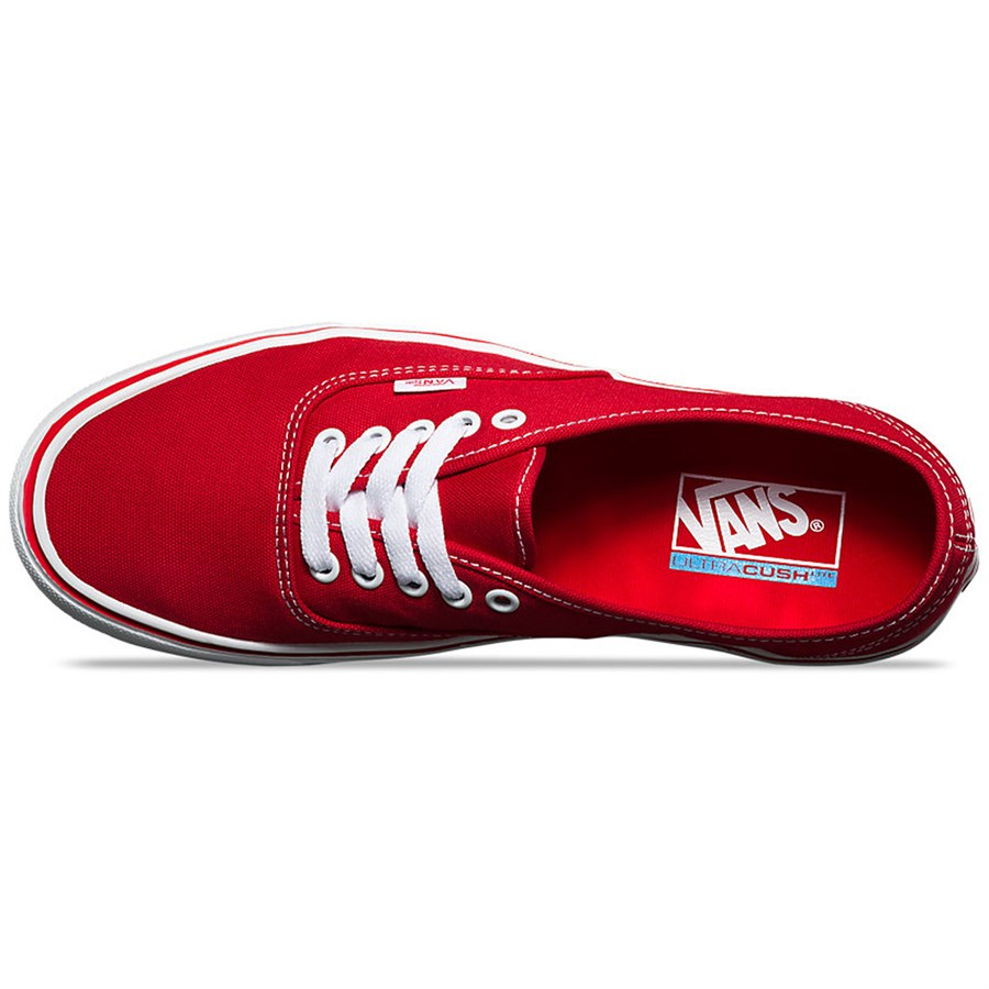 Vans Authentic Lite Shoes | evo
