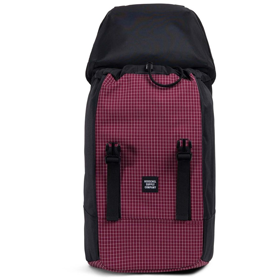 9212a2f58d Herschel Supply Co. Iona Backpack
