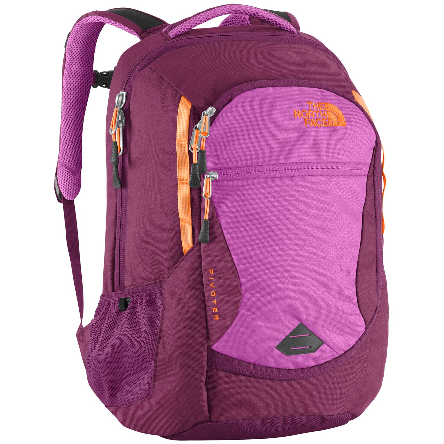 75bf9eeee7 The North Face Pivoter Backpack - Women s
