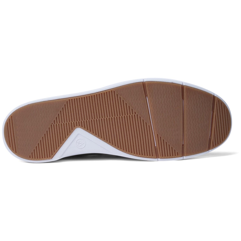 70018385e4f8 Volcom Draft Shoes