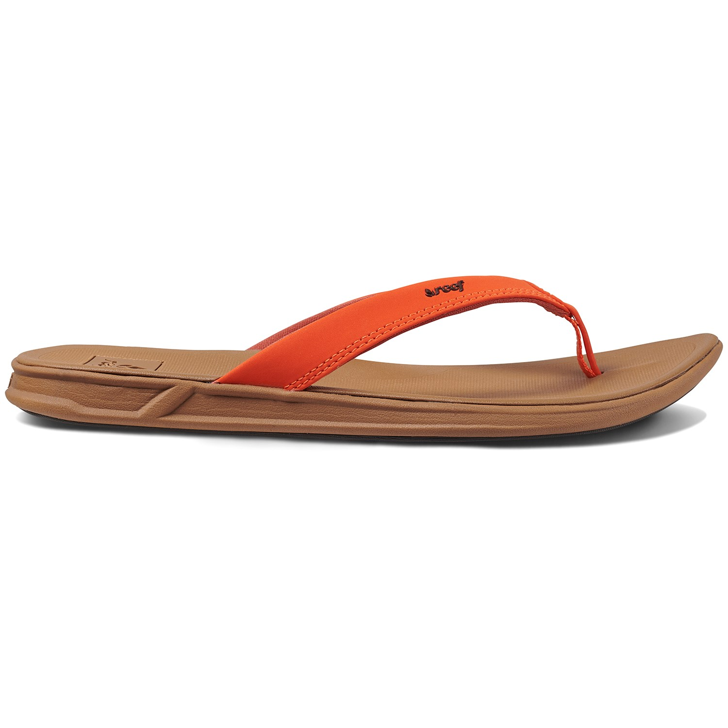 ac88545cbecc Reef Rover Catch Sandals - Women s
