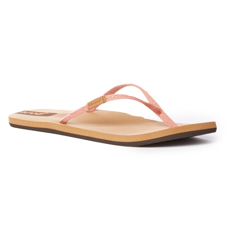 Shoes sandals flip flops - Reef Slim Ginger Sandals Women S 30 00 Outlet 19 97 Sale