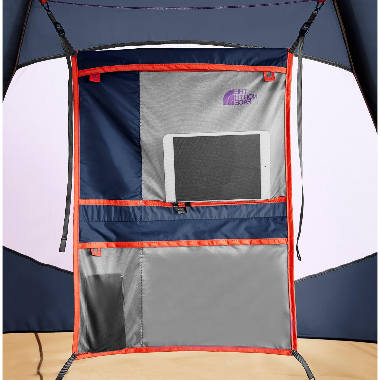 800c1e60a The North Face Homestead Roomy 2 Tent