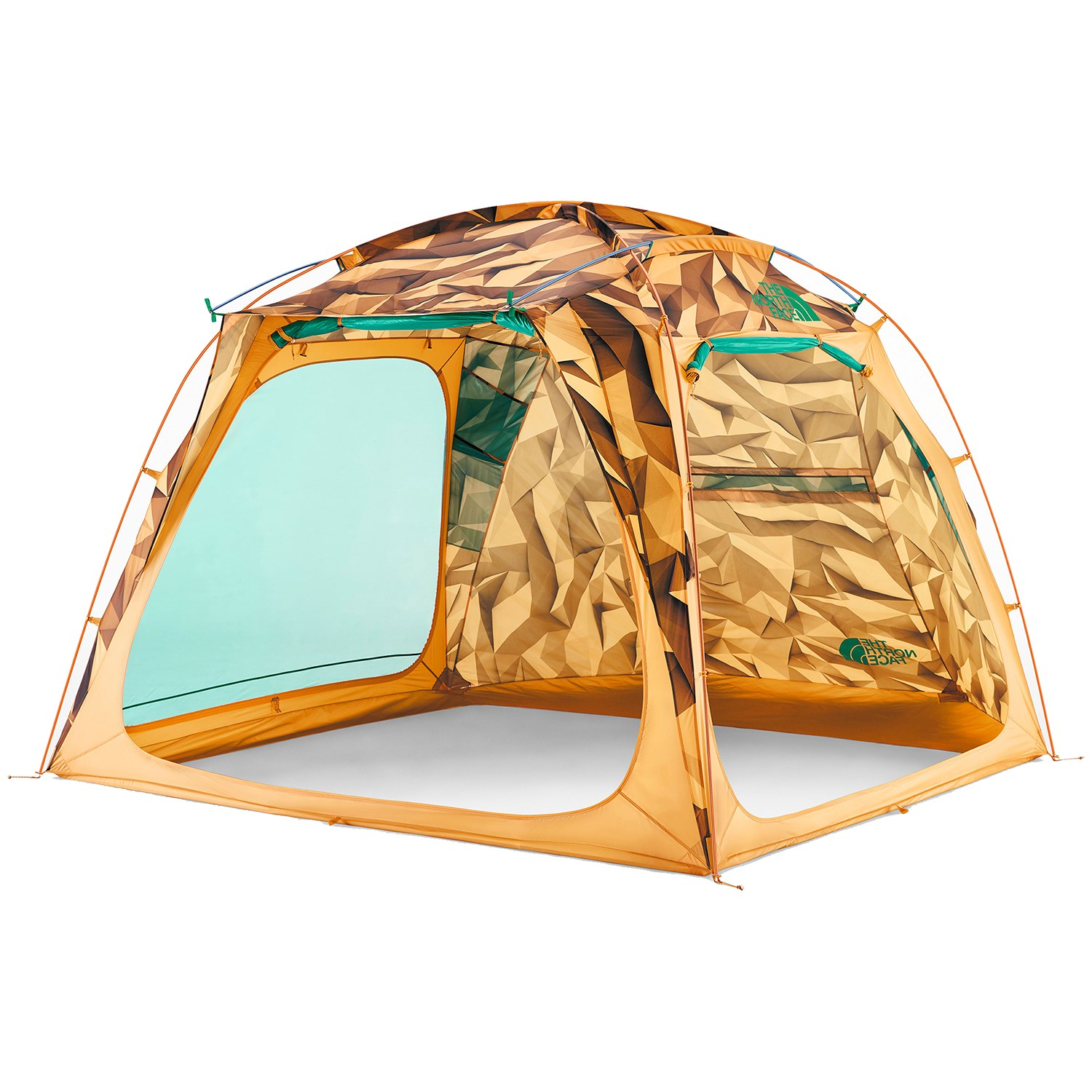 2eac9a50a The North Face Homestead Shelter