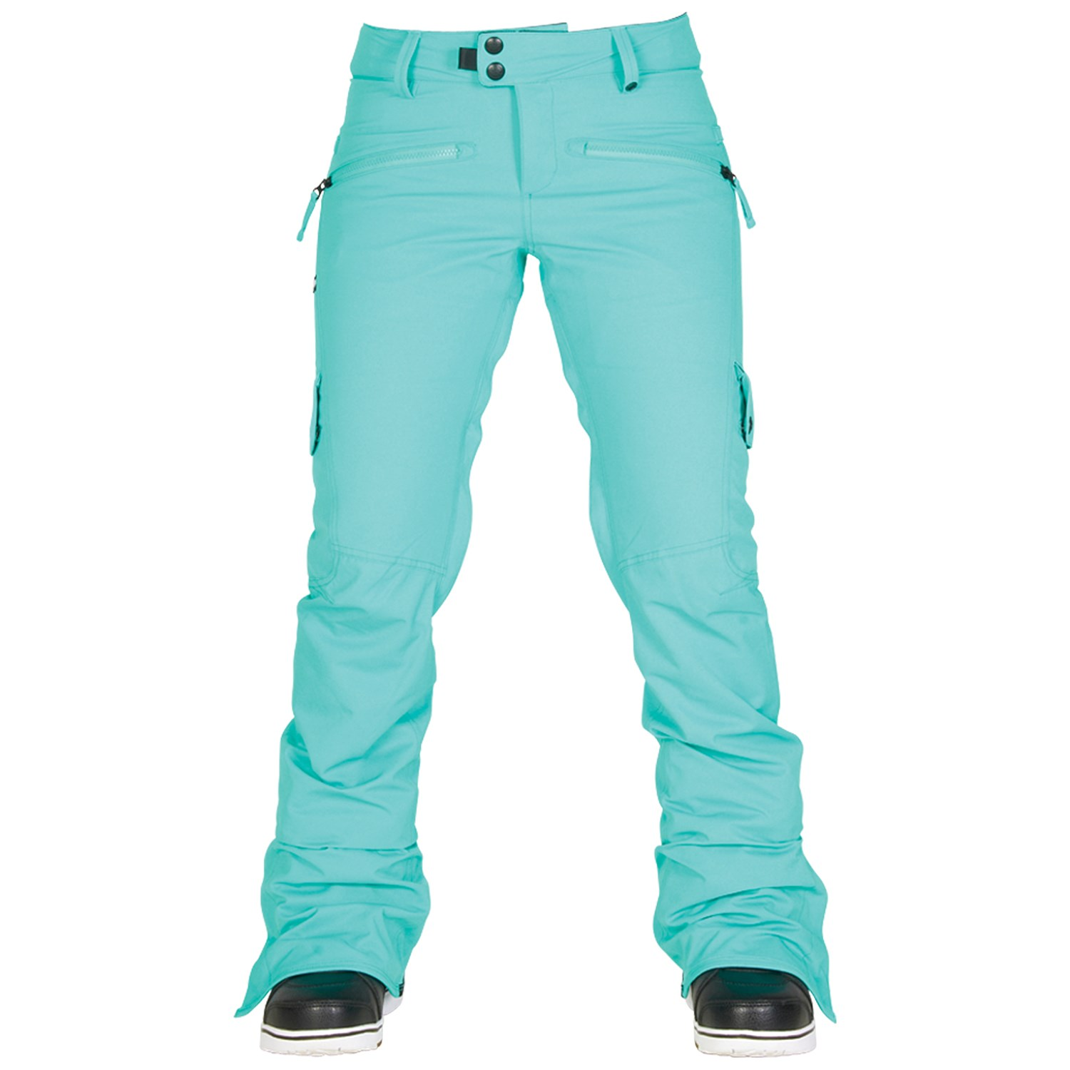 f1634b42 686 Authentic Mistress Insulated Pants - Women's | evo