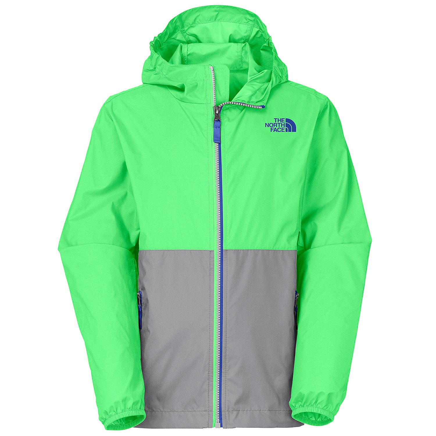 9126c97b6 The North Face Flurry Wind Hoodie - Boys' | evo