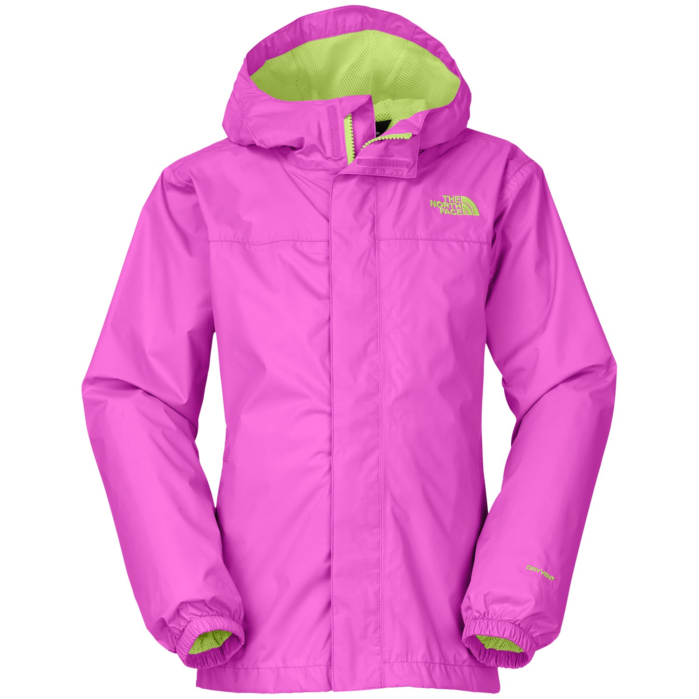 b71e95d2b girls north face mossbud jacket on sale - Marwood VeneerMarwood Veneer