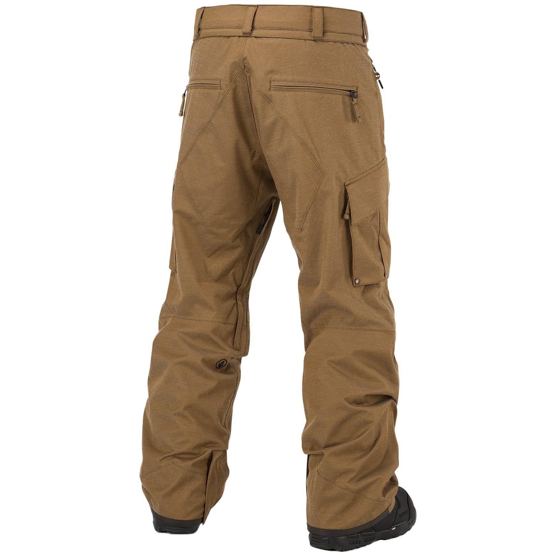 Volcom Fatigue Pants
