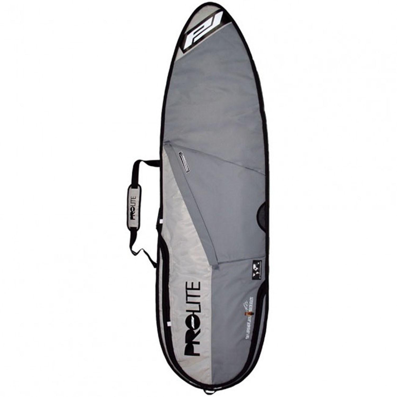 Pro Lite Timmy Reyes Smuggler Series Surfboard Bag