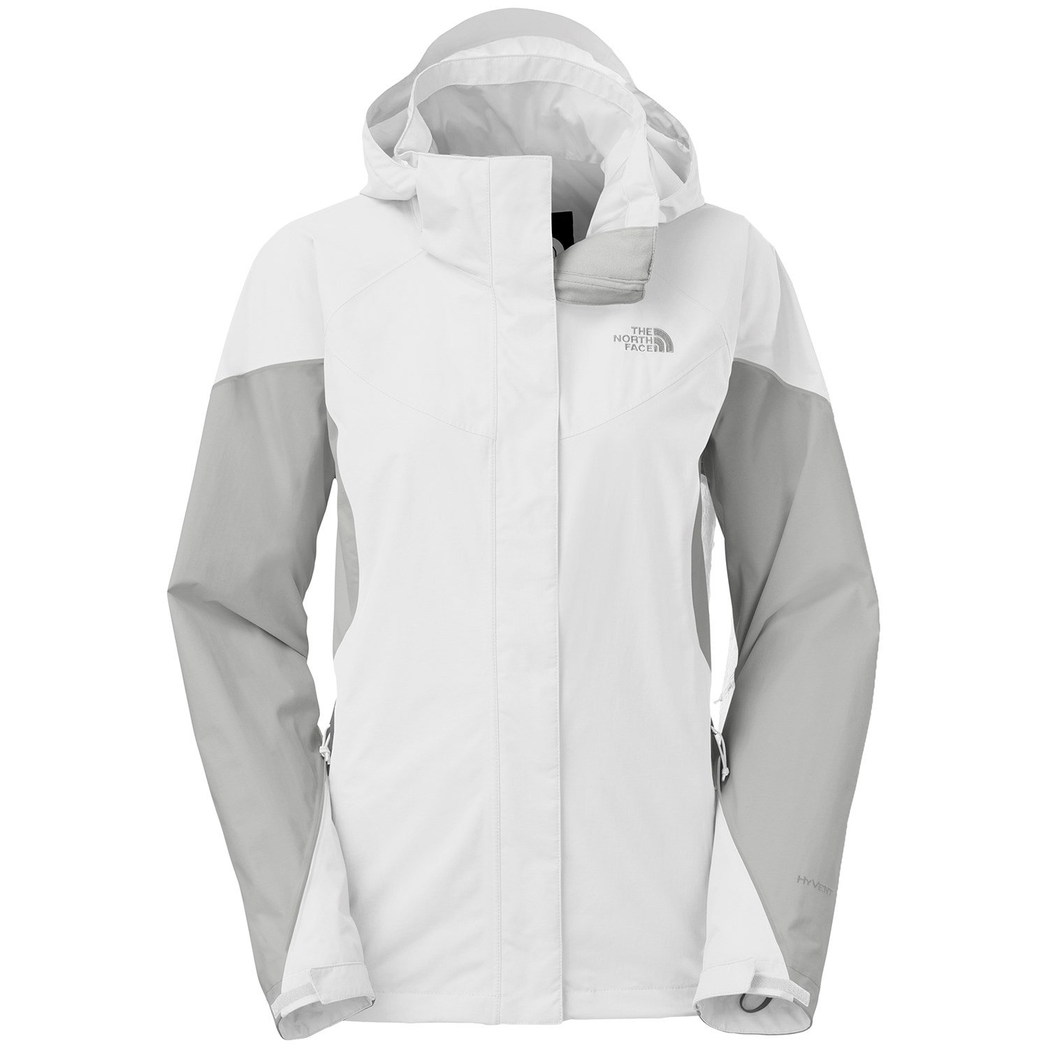 570cb5588 The North Face Boundary Triclimate® Jacket - Women's