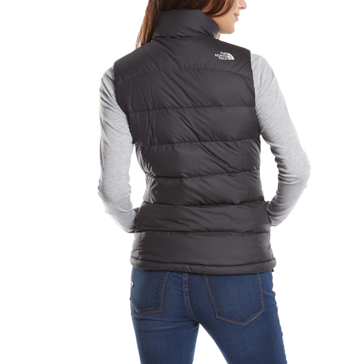269d3123e best the north face nuptse 2 vest 78f6f fea74