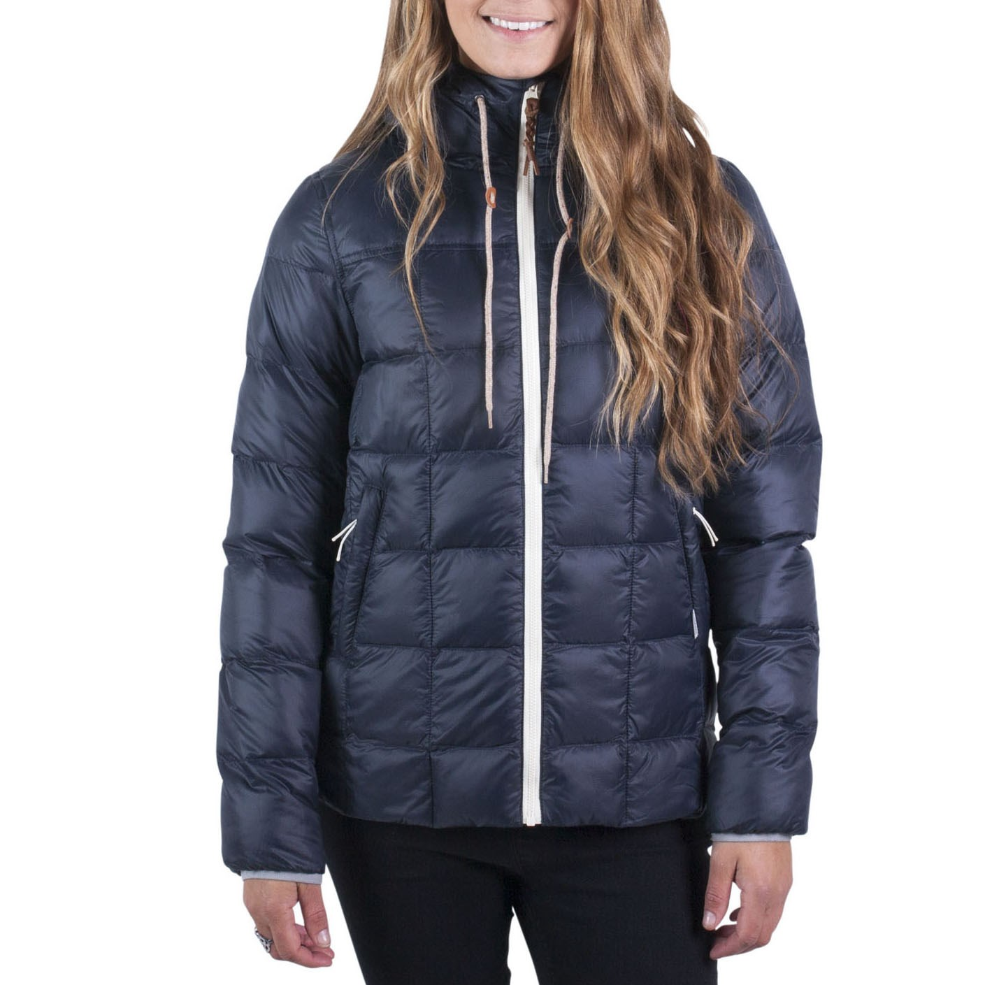 Holden Cumulus Jacket - Women s  c44390d447