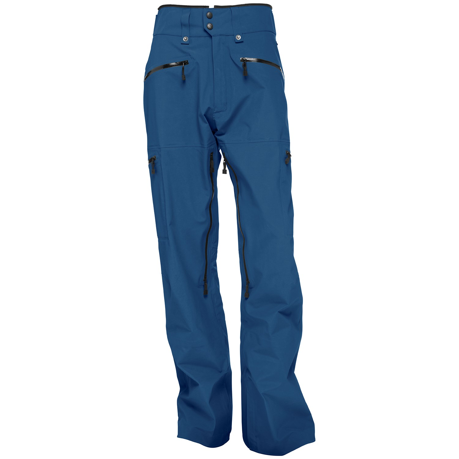 snowboard pants rh evo com Buying Pants in Walmart snowboard pants buying guide