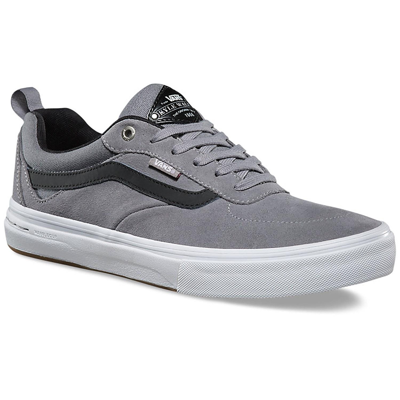 f5e4edf364a Vans Kyle Walker Pro Skate Shoes