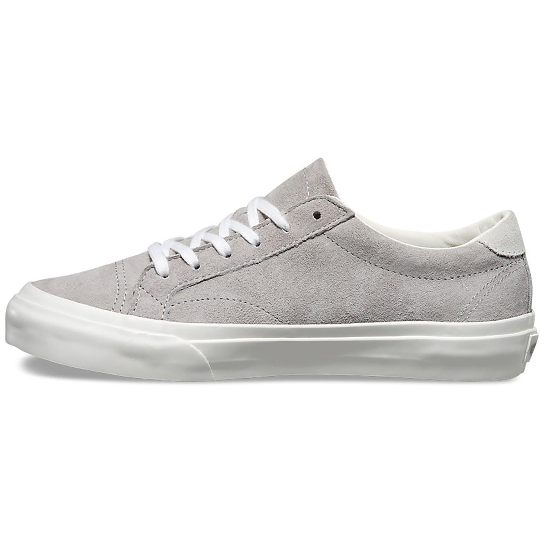 203842c2156 Vans Court DX Shoes - Women s