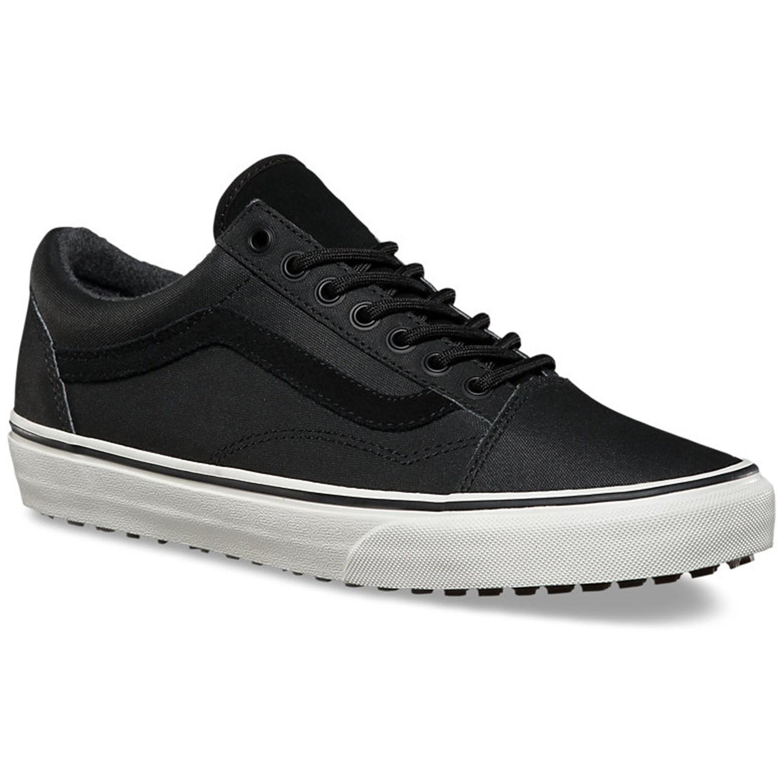 f9f0274cbaf45 Vans Old Skool MTE Shoes