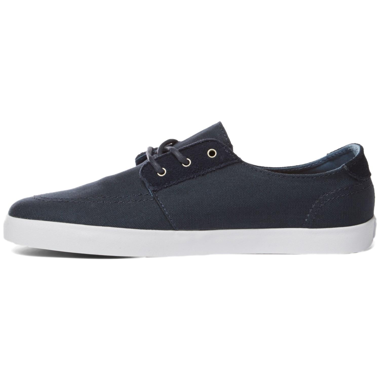 Reef Banyan Shoes | evo