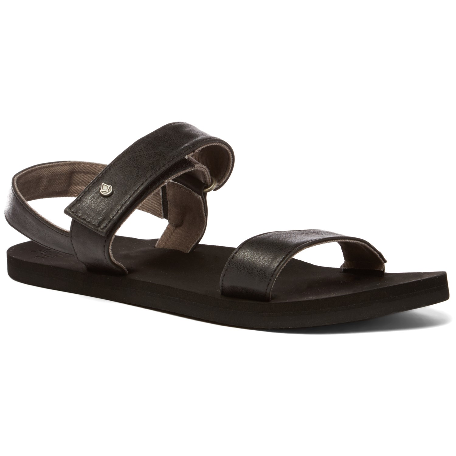 Reef Cushion Tide Break Sandals - Women s  2e6ac6b85