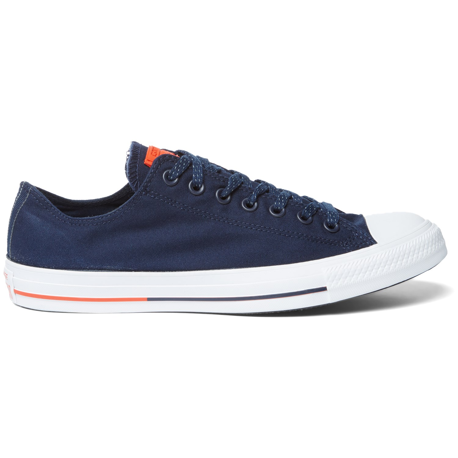 f5b966c03d74 Converse Chuck Taylor All Star Shield Canvas Shoes