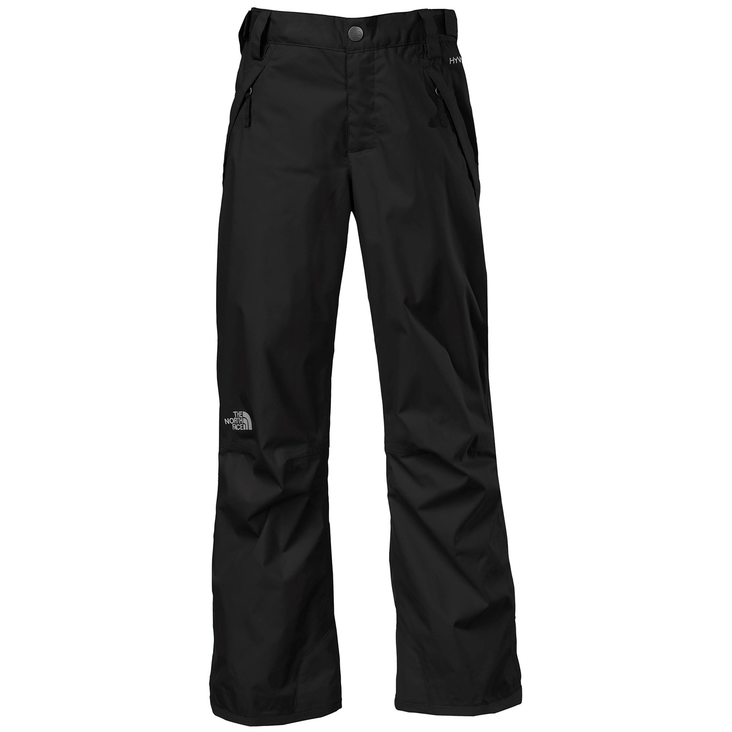 The North Face Snowquest Triclimate Pants - Girls   b49202686d4c