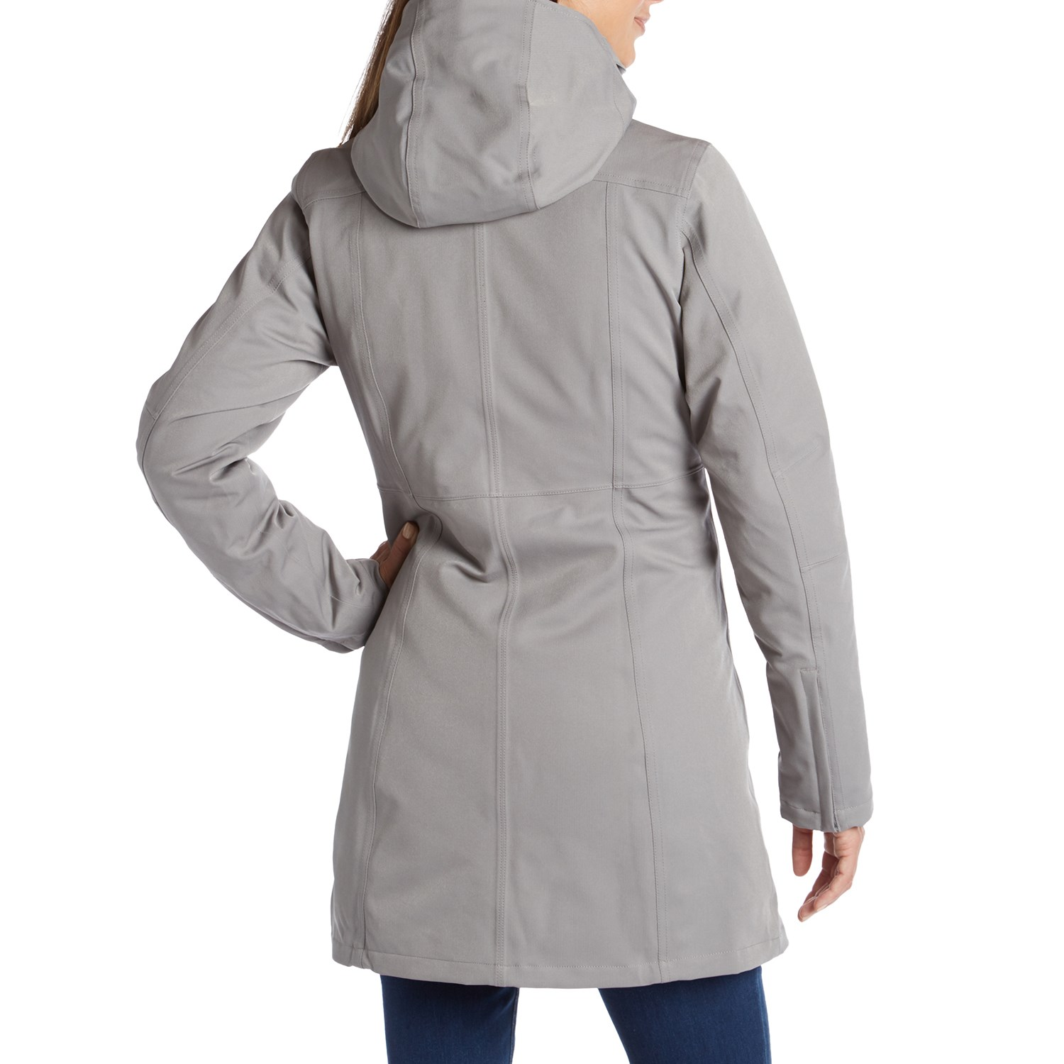 205bf183d Patagonia Tres 3-in-1 Parka - Women's   evo