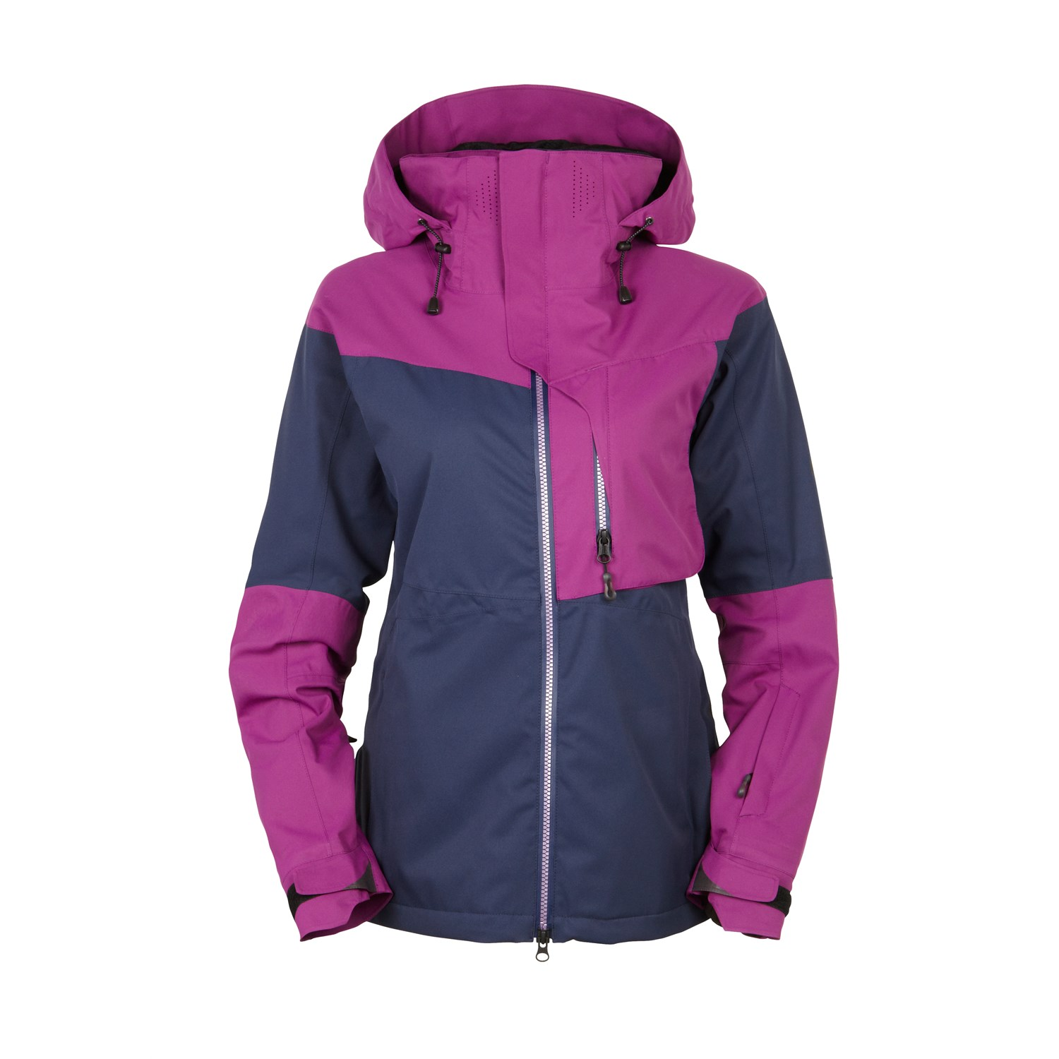 686 GLCR Solstice Thermagraph Jacket - Women s f1b2b16bd