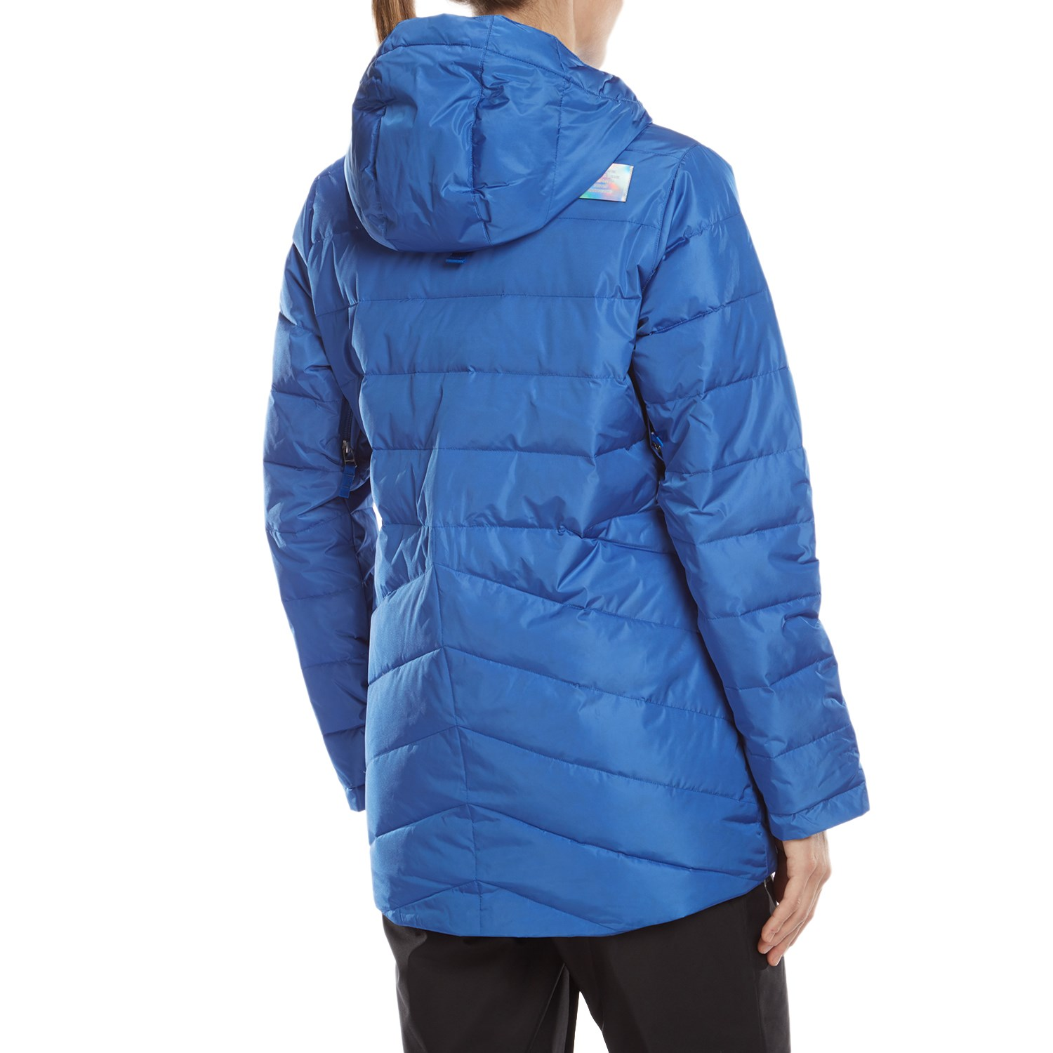 Sphinx Down Jacket scuba Burton HiSMoA