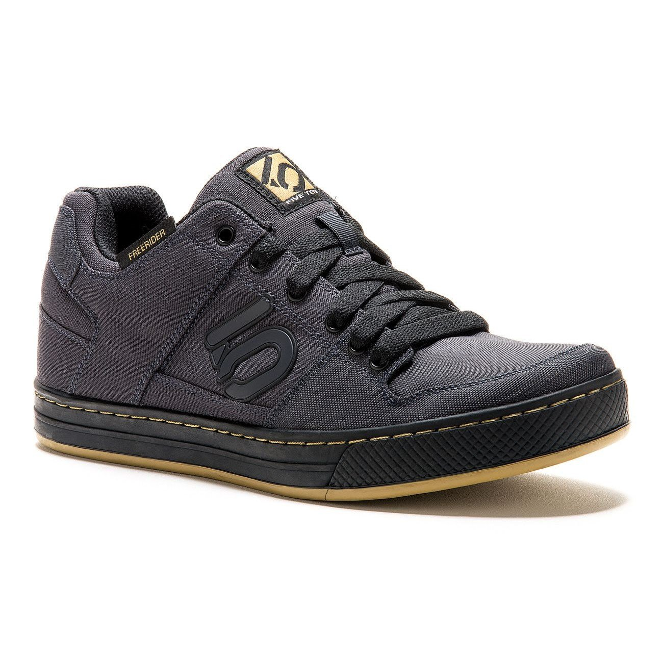 1d5951ff58d7 Five Ten Freerider Canvas Shoes