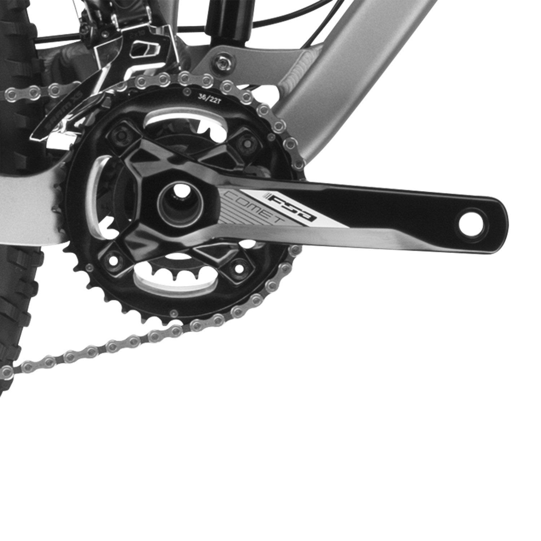 02463d9cf29 Devinci Django S Complete Mountain Bike 2016 | evo