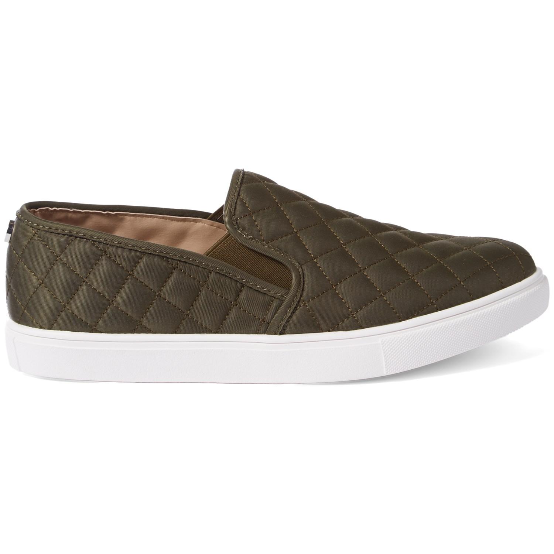 Steve Madden Ecentrcq Shoes - Women's | evo