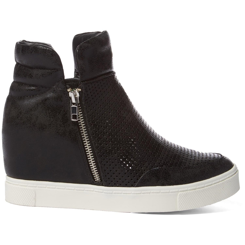 c5b6468447bb Steve Madden Linqsp Wedge Shoes - Women s