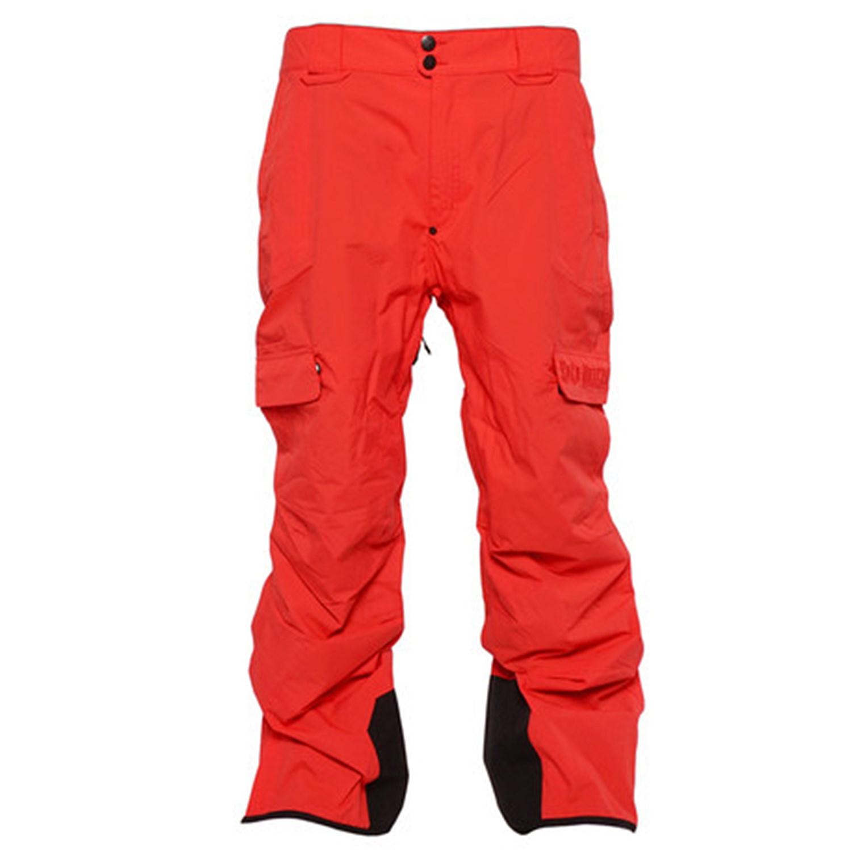 saga snowboard pants Promotions