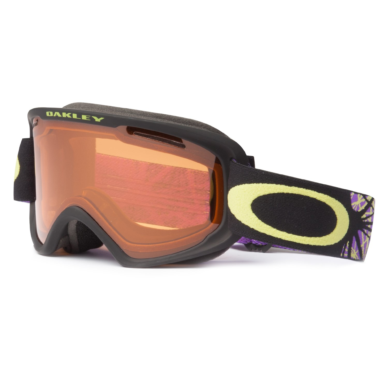 oakley o2 goggles 0dwp  oakley o2 goggles