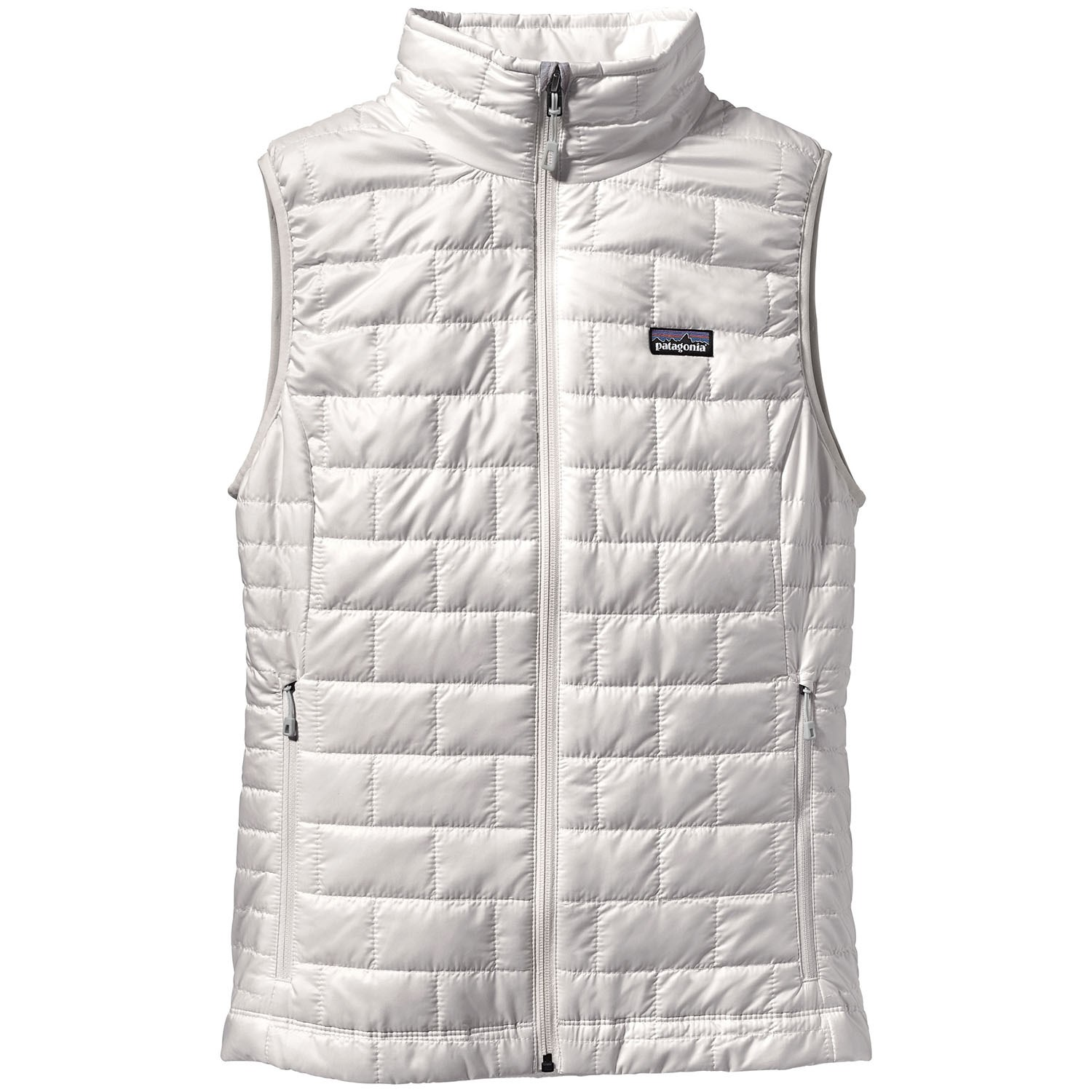 women at vest w s bay green packers outerwear wt sandpoint quilted lt quilt pro womens the shop