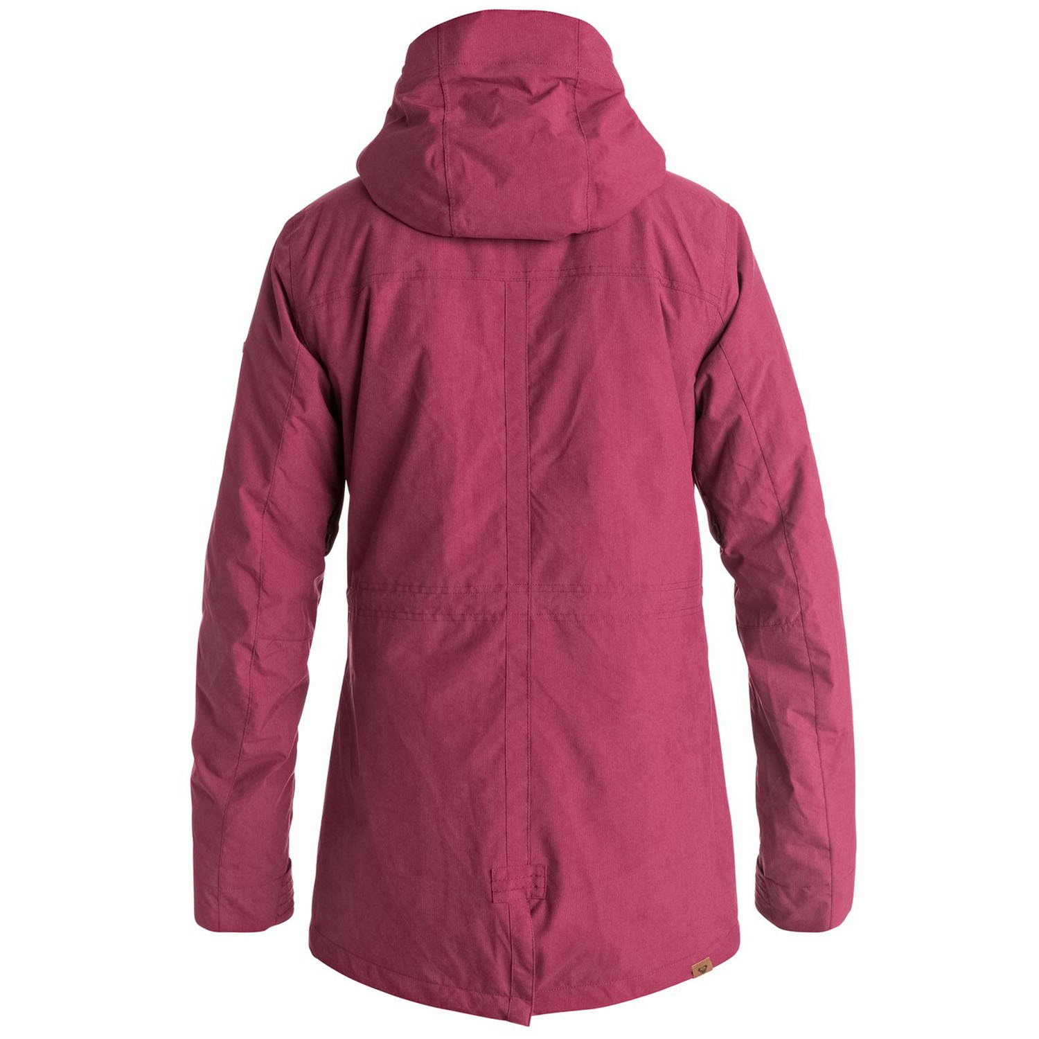 Roxy Tribe Jacket - Women s  8250b5671